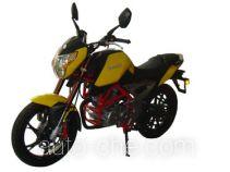 Benelli BJ150-15B motorcycle