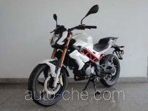 Benelli BJ150-29 motorcycle