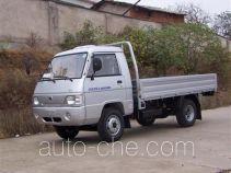 北京牌BJ1605-3型低速货车