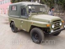 BAIC BAW BJ2020CFD1 off-road vehicle