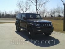 BAIC BAW BJ2020D4V1A off-road passenger car