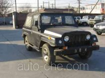 BAIC BAW BJ2023CDD3 off-road vehicle