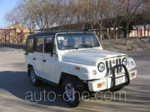 BAIC BAW BJ2023CHD5 off-road vehicle