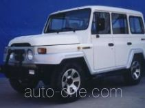 BAIC BAW BJ2023Q1F1 off-road vehicle