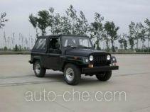 BAIC BAW BJ2023Z2F2 off-road vehicle