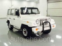 BAIC BAW BJ2024CJB3 light off-road vehicle