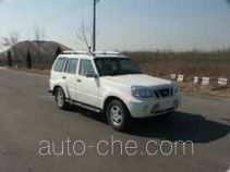 BAIC BAW BJ2025CBB3 off-road passenger car