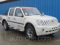 Foton BJ2027Y2MDV-XA off-road pickup truck