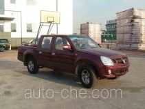 Foton BJ2027Y2MW5-SA off-road pickup truck