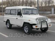 BAIC BAW BJ2030CEB1 light off-road vehicle