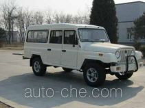 BAIC BAW BJ2030CJB1 off-road vehicle