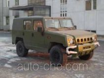 BAIC BAW BJ2030F6UD off-road vehicle