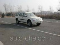 BAIC BAW BJ2031CFT off-road passenger car