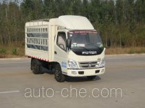 Foton BJ2031Y3JL0-A2 off-road stake truck