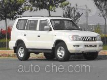 BAIC BAW BJ2032CFD2 off-road passenger car