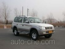 BAIC BAW BJ2032CFE off-road passenger car