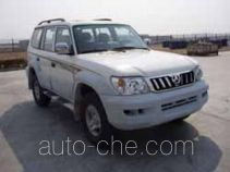 BAIC BAW BJ2032CFU2 off-road passenger car