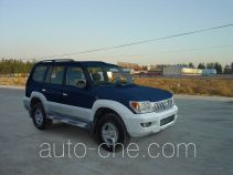 BAIC BAW BJ2032Z4C2U2 off-road passenger car