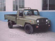 BAIC BAW BJ2032ZLE cargo truck