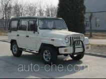 BAIC BAW BJ2033CHB2 light off-road vehicle