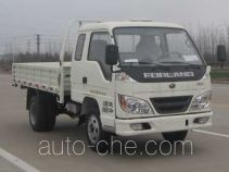 Foton BJ2035Y3PB5-1 off-road truck