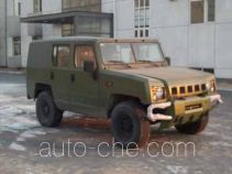 BAIC BAW BJ2036CJS1 off-road vehicle