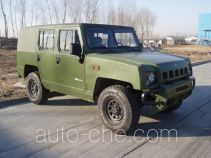 BAIC BAW BJ2036CJE3 off-road vehicle