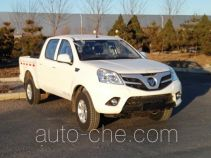 Foton BJ2037Y2MDV-AL off-road pickup truck