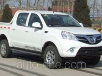 Foton BJ2037Y3MDV off-road pickup truck