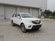 Foton BJ2037Y3MDV-AB pickup truck