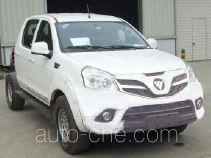 Foton BJ2037Y3MXV-A1 pickup truck chassis