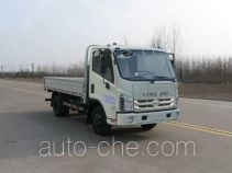 Foton BJ2043Y7JBS-B1 off-road truck