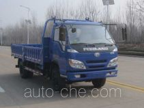Foton BJ2045Y7JEA-3 грузовик повышенной проходимости