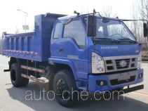 Foton BJ2045Y7PEA-4 off-road truck