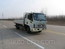 Foton BJ2046Y7PBS-A2 off-road truck