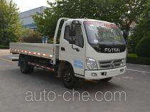 Foton BJ2049Y7JDS-FA off-road truck