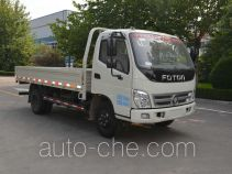 Foton BJ2049Y7JDS-FC off-road truck