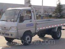 北京牌BJ2305-4型低速货车