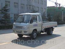 北京牌BJ2310P15型低速货车