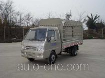 BAIC BAW BJ2310PCS1 low-speed stake truck