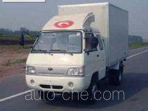 BAIC BAW BJ2310PX7 low-speed cargo van truck