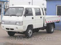 BAIC BAW BJ2310W8A low-speed vehicle