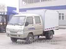 BAIC BAW BJ2310WX9 low-speed cargo van truck