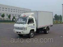 BAIC BAW BJ2310X7 low-speed cargo van truck