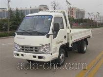北京牌BJ2315-1型低速货车
