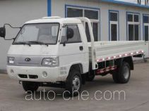 BAIC BAW BJ2320-1 low-speed vehicle