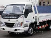 BAIC BAW BJ2320 low-speed vehicle