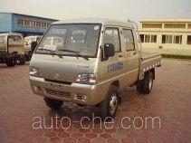 BAIC BAW BJ2320W5 low-speed vehicle