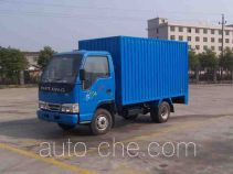BAIC BAW BJ2805X low-speed cargo van truck