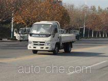 北京牌BJ2810-20型低速货车